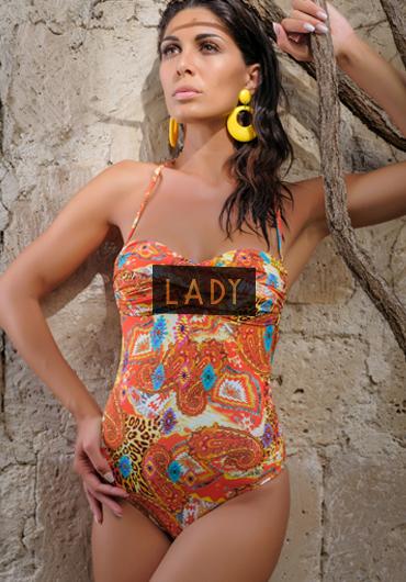 lady370X530.jpg